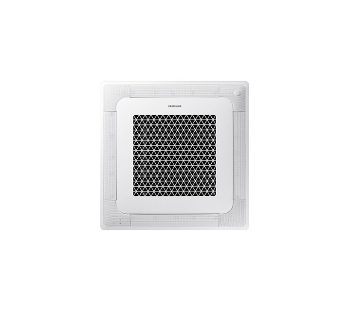 [S] 삼성 천장형 4WAY 냉난방기 36평형 AC130RA4PBH1SY / 월94,500원