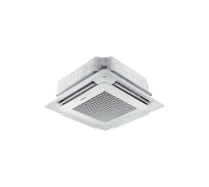 [S] 삼성 천장형 4WAY 냉난방기 36평형(삼상) AC130RA4PHH1SY / 월94,500원