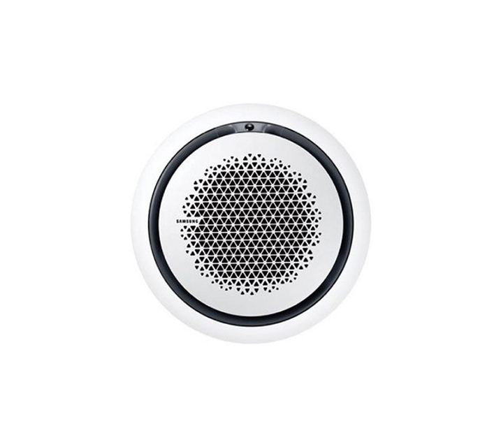 [S] 삼성 천장형 원형 냉난방기 30평형 AC110KA4PBH5SY / 월94,000원