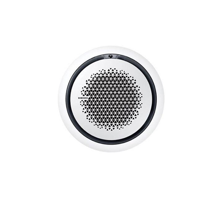 [S] 삼성 천장형 원형 냉난방기 36평형(삼상) AC130KA4PHH5SY / 월101,000원