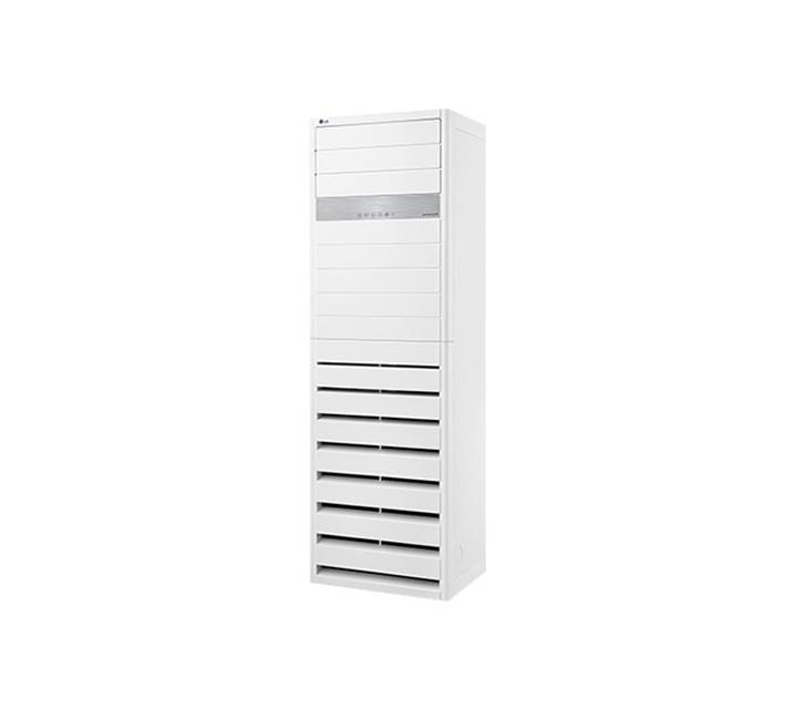 [S] LG 인버터 스탠드 냉난방기 15평형 PW0603R2SF / 월49,000원
