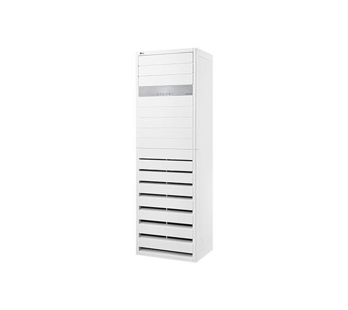 [S] LG 인버터 스탠드 냉난방기 18평형 PW0723R2SF / 월56,500원