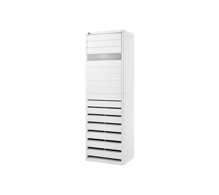 [S] LG 인버터 스탠드 냉난방기 23평형 PW0833R2SF / 월62,000원