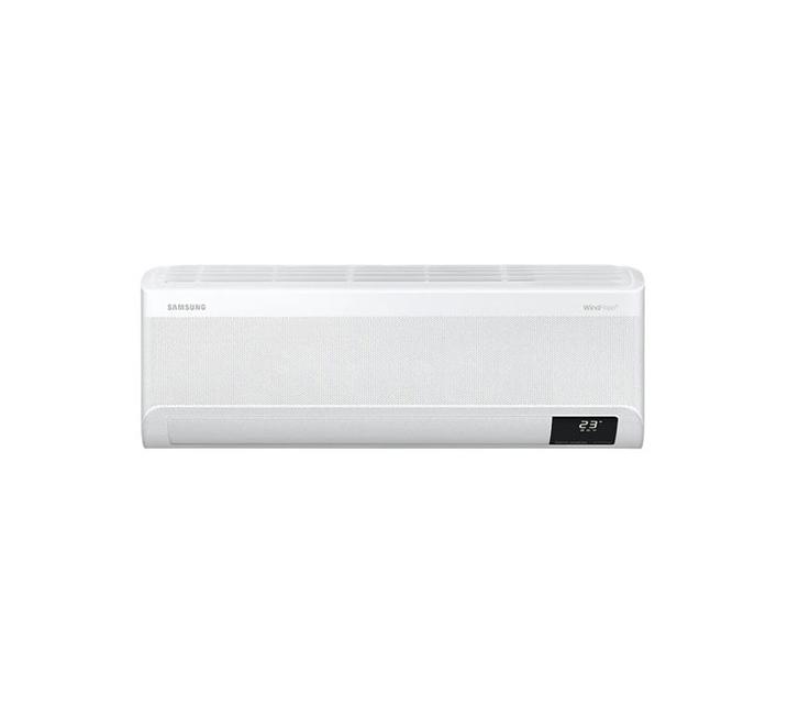 [S] 삼성 무풍에어컨 무풍벽걸이 와이드 7평형 AR07A9170HCS / 월23,000원