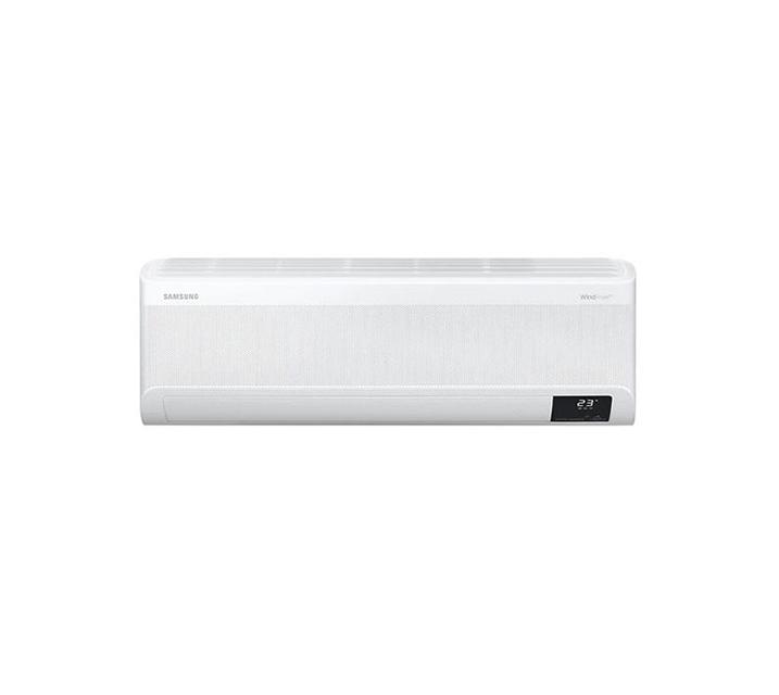 [S] 삼성 무풍에어컨 무풍벽걸이 와이드 9평형 AR11A9170HCS / 월29,000원