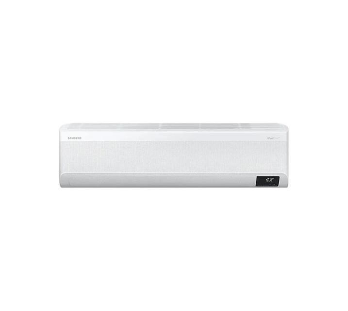 [S] 삼성 무풍에어컨 무풍벽걸이 와이드 15평형 AR15A9170HCS / 월36,000원
