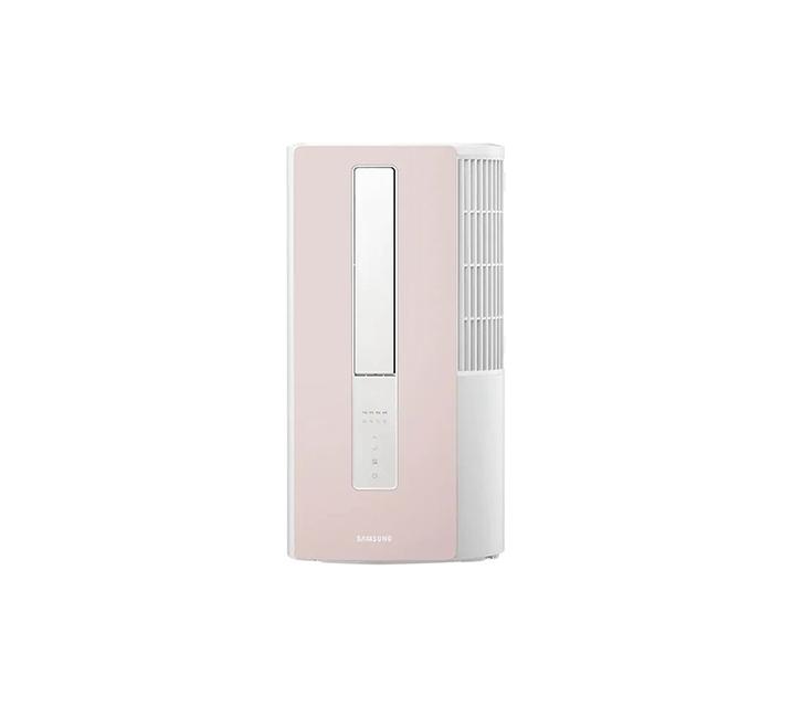 [L] 삼성 윈도우핏 에어컨 5평 (핑크) AW05A5171NZAT / 월26,900원